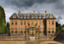 Christmas Traditions at Tredegar House