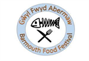 Barmouth Food Festival