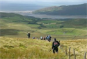 Barmouth Festival of Walking