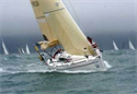 Barmouth to Fort William Three Peaks Yacht Race