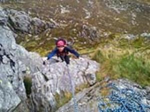 Snowdonia Outdoor Adventure