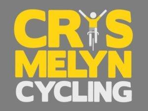 Crys Melyn Cycling