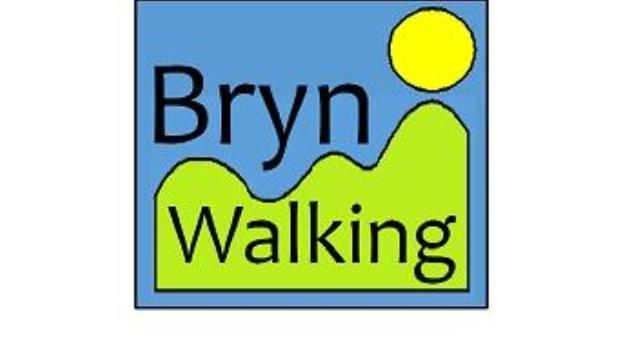 Bryn Walking - taking you into the countryside