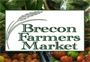 Brecon Farmers Market
