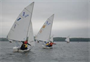 Abersoch Dinghy Week