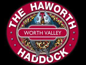 The Haworth Haddock