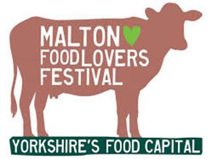 Malton Food Lovers Festival 2017