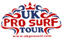 Show more details of Pro Surf Logo