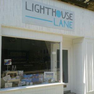 Lighthouse Lane