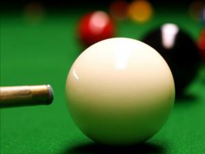 World Snooker Championships 2017