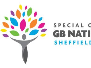 Special Olympics GB National Summer Games 2017