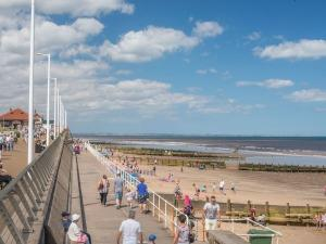 Walking for Health Hornsea at Hornsea Walking Event Hornsea
