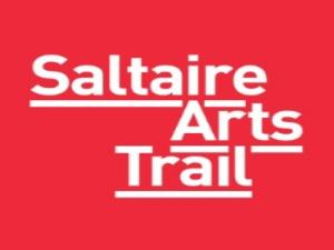Saltaire Arts Trail
