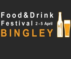 Bingley Food and Drink Festival