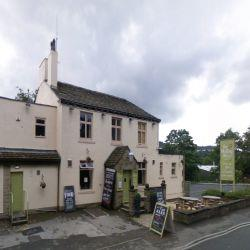 The Halfway House | Public House | Shipley|West Yorkshire