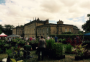 Renishaw Plant Fair