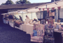 Food & Craft Fair at Renishaw Hall