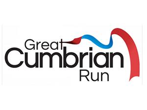 Great Cumbrian Run