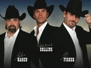 the-texas-tenors