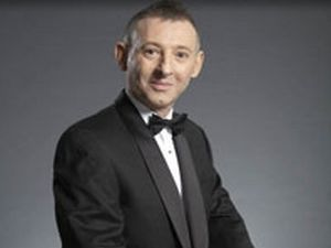 colin-fry