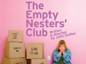 The Empty Nesters' Club