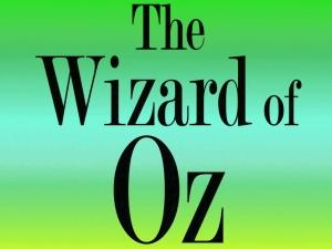 CAST Theatre Co. present The Wizard of Oz