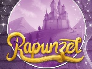 Rapunzel presented by Joe Purdy Productions
