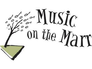 Music on the Marr