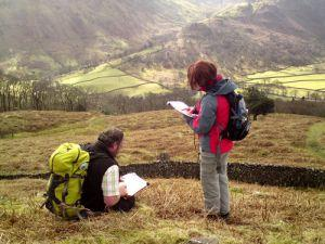 Navigation Course - Training & Assessment for NNAS