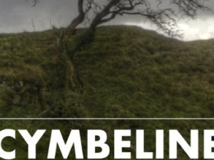 Cymbeline Live From The Royal Shakespeare Company