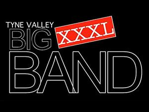 Tyne Valley Big Band