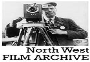 North West Film Archive