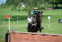 Eden Valley Horse Trials (1)