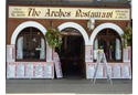 The Arches Restaurant
