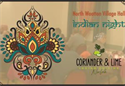 North Wootton Village Hall Christmas Fair
