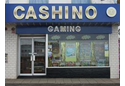 Cashino Gaming