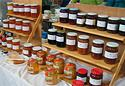 Heacham Country Market