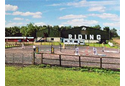 Blackborough End Equestrian Centre