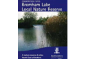 Bromham Lake Local Nature Reserve