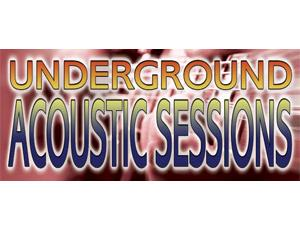 Underground Acoustics Session