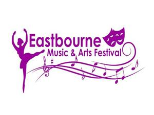 Eastbourne Music & Arts Festival