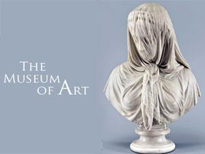 The Museum of Art