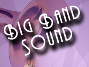 The Big Band Sound