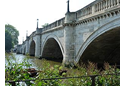 Richmond Riverside 1