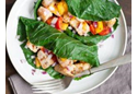 Whole Food Market