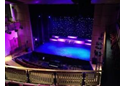 Hammond Theatre