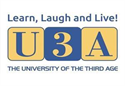 A U3A Talk on Spectacular South Africa