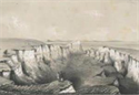 Talk 'The Great Bindon Landslide of 1839'