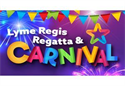 Regatta & Carnival Week