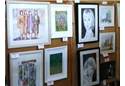 Ashby Arts Festival